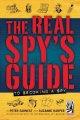 Spy guide